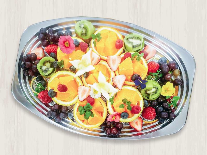 [55キッチン]55フルーツ