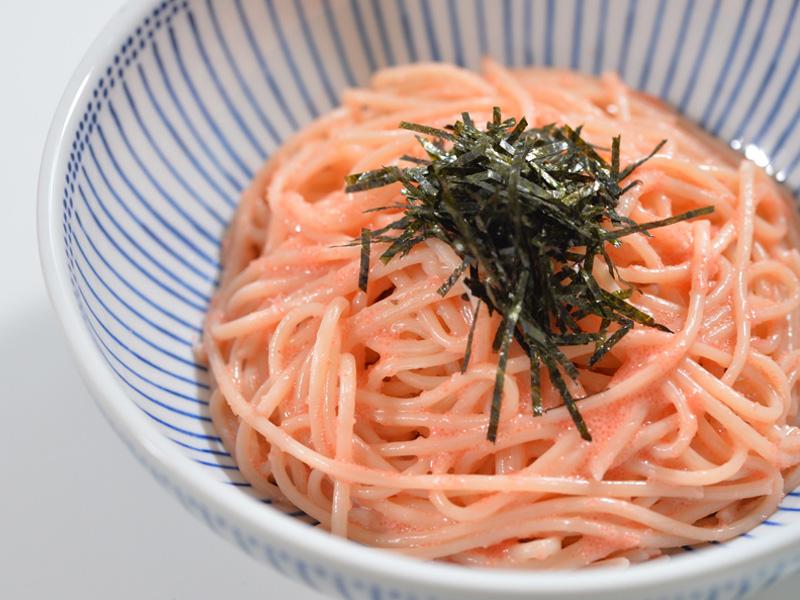 丼すぱ各種(普通 300g)
