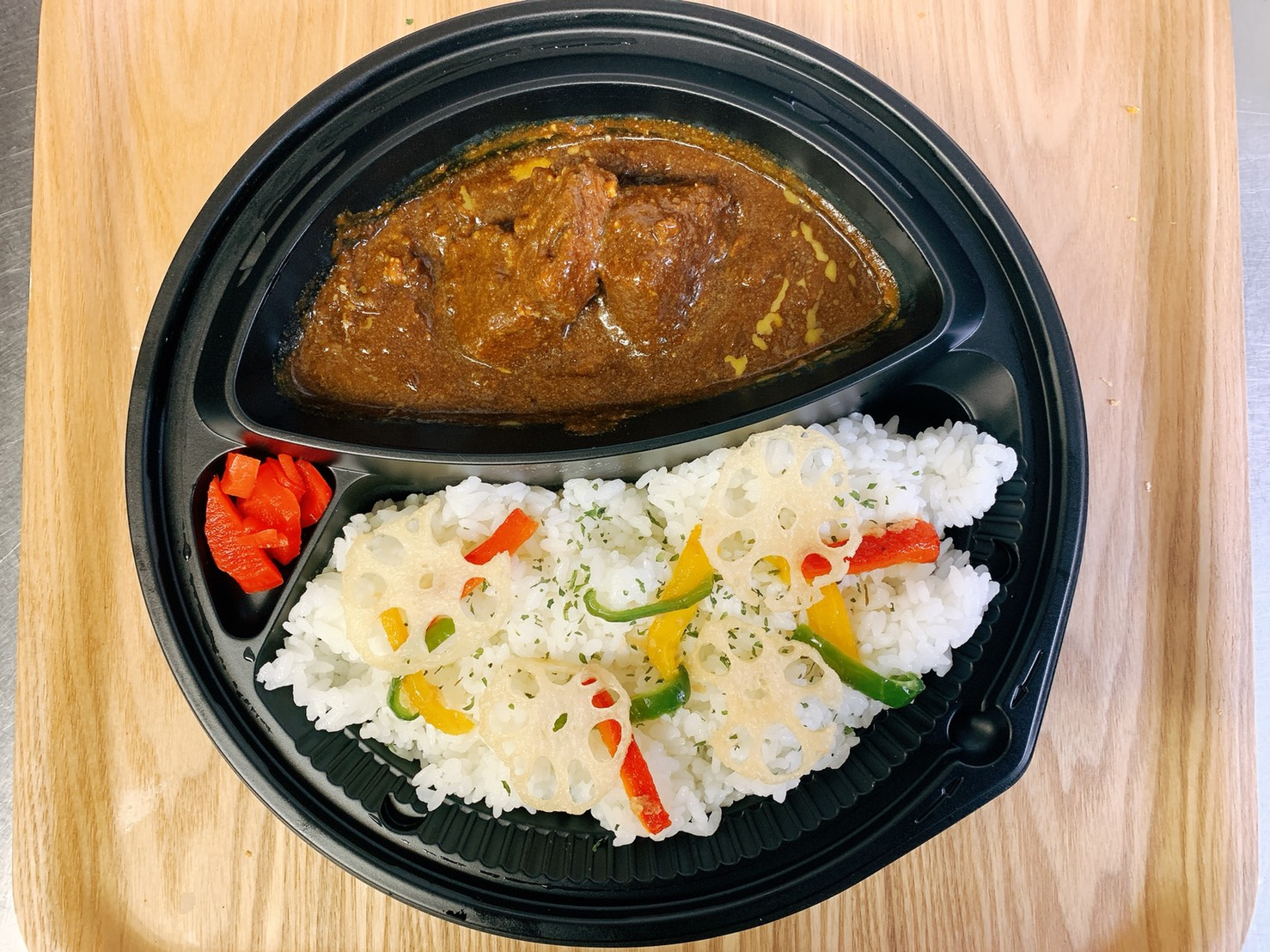 55curry