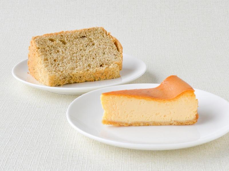 [55キッチン]カットケーキ